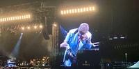 """""""Я не могу петь"""": Элтон Джон прервал свой концерт в Новой Зеландии со слезами на глазах"""
