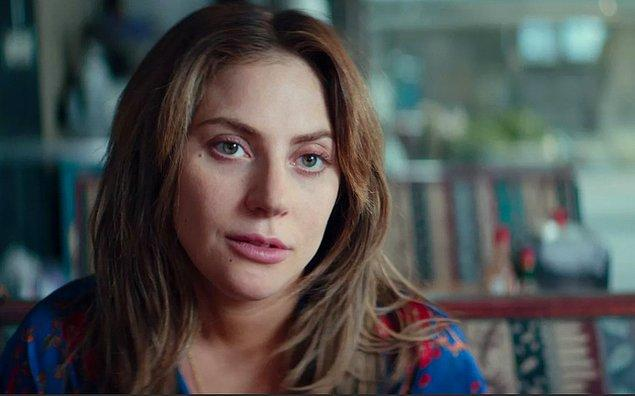 2. A Star Is Born