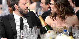"""""""Самая большая ошибка в моей жизни"""": Бен Аффлек признался, что жалеет о разводе"""