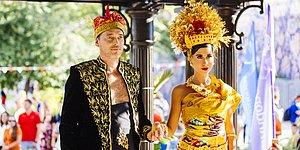 Формула сокращения бедности от индонезийского министра: богатым надо жениться на бедных
