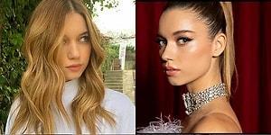 11 турецких знаменитостей с нетурецкой внешностью
