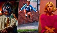 Çok Fazla Kişi Tarafından Bilinmese de IMDb'de Yüksek Puanları Kapan Birbirinden Kaliteli 19 Film