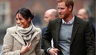 Принц Гарри и Меган Маркл присматриваются к особняку Малибу стоимостью $ 20 млн, когда-то принадлежавшему Дэвиду Шарве