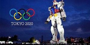 Олимпиада в Японии может не состояться из-за коронавируса