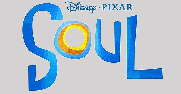 18. Soul