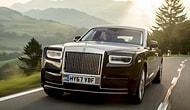20 самых роскошных автомобилей, которые можно купить в наши дни (хоть и не за маленькие деньги)