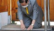 Коронавирус: глава церкви Южной Кореи извинился за распространение вируса