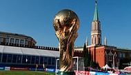 Россия впервые примет матч за супер-кубок УЕФА