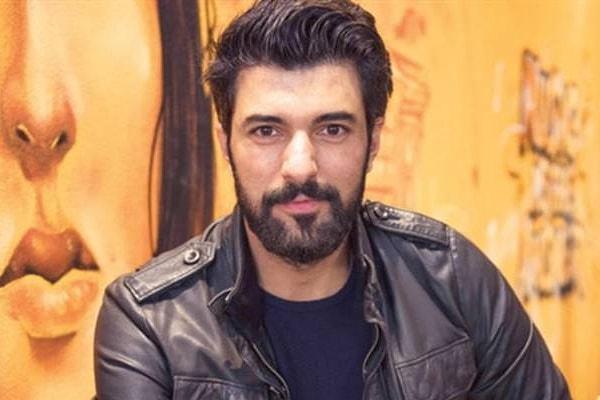 Самые образованные турецкие актеры из хороших семей
