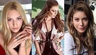 Когда блонд не зашел: турецкие актрисы, которым лучше с натуральным оттенком волос