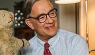 Анализы Тома Хэнкса дали положительный результат на коронавирус