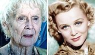 20 актрис, которых мало кто помнит молодыми