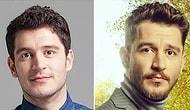 8 турецких актеров, которые стали более привлекательными с возрастом