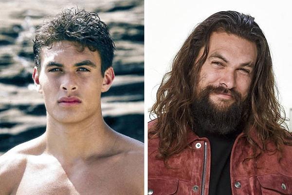 15 знаменитых актеров, которые остаются суперпривлекательными в любом возрасте