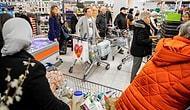 В супермаркетах Нидерландов установили часы покупок для пожилых людей