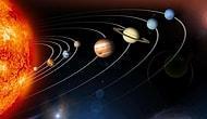 5 планет, бросающие вызов нашим понятиям о законах физики