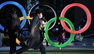 Решение о будущем Олимпиады 2020 будет принято в течение 4 недель