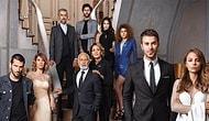 6 коротких турецких сериалов, которые можно успеть посмотреть на карантине