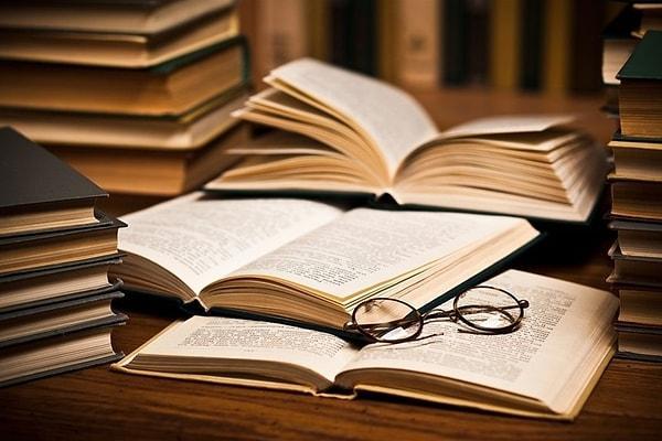 10 самых дорогих книг всех времен