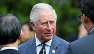 Тест на коронавирус принца Чарльза оказался положительным