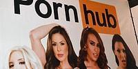 Pornhub открыл бесплатный доступ к премиум-подписке на месяц из-за коронавируса