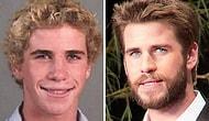 """""""Кто бы мог подумать?"""" или Голливудские красавчики, которые были далеко не красавчиками в школьные годы"""