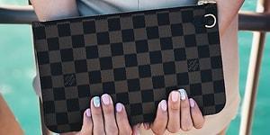 5 самых дорогих сумок в мире