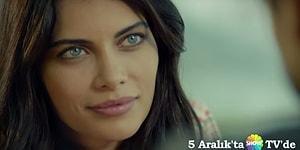 8 самых красивых турецких актрис