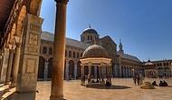 7 самых древних городов, в которых постоянно жили люди