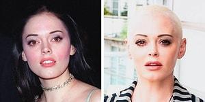 Как выглядят сейчас актеры из известных фильмов 90-х?