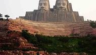 7 самых больших статуй в мире, которые удивят вас своей величиной