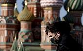 В России разработан препарат для лечения коронавируса