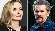 Как постарели известные пары из голливудских фильмов