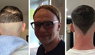 Карантинные стрижки людей, которые решили постричься самостоятельно