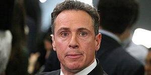 Chris Cuomo CNN Anchor Has Coronavirus! (Brother of the New York Governor Andrew Cuomo)