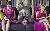 Тест: Расскажем, чем вам стоит заняться дома, согласно вашим способностям