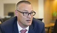 Министр здравоохранения Новой Зеландии был пойман за нарушение карантина во время катания на горном велосипеде