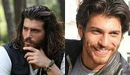 Как турецким актерам красивее: с длинными или короткими волосами?