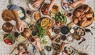 Takipçilerimize Sorduk: İşte En Sevilen Yemek Geleneklerimiz