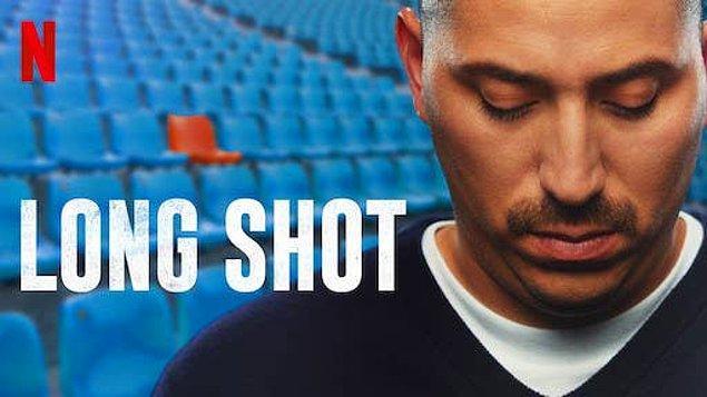 11. 'Long Shot'