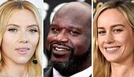 Они еще и поют: 23 голливудских знаменитостей, которые также имеют музыкальную карьеру