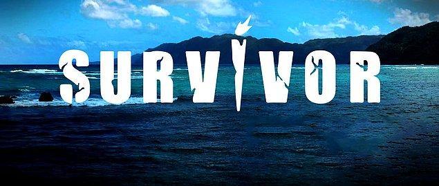 5. Survivor'a ne için katılırdın?