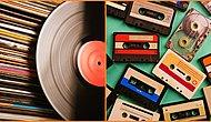 Hangi Pop Müzik Dönemine Aitsin?