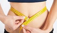 17 советов, которые помогут не набрать лишних килограммов во время карантина