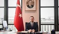 Fahrettin Altun Boğaz'daki Araziyi Vakıflar'dan Aylık 258 TL'ye Kiralamış
