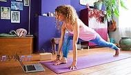 Pilates veya Yoga Yaptığınızda Vücudunuzu Çalıştırıp Ruhunuzu Dinlendirirken Dinleyebileceğiniz 17 Parça