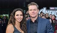 28 супругов голливудских звезд, которых вы наверняка не видели