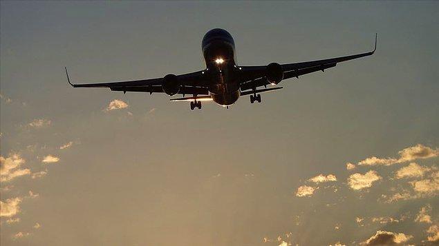 """""""Uçak biletlerinde fırsatçılık yapıldı"""""""