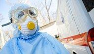 Министр здравоохранения России: пять препаратов для лечения коронавируса находятся на стадии клинического тестирования