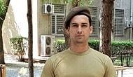 """Не """"откосили"""" от армии: турецкие актеры, которые отслужили"""